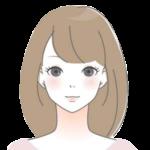 アイクリームexの口コミ【ネットの口コミ】