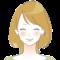 アイクリームexの口コミ【効果を感じた人の口コミ】